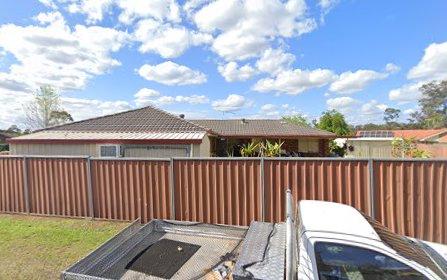 51 Sweeney Avenue, Plumpton NSW