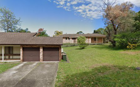 28 Amphitheatre Circuit, Baulkham Hills NSW