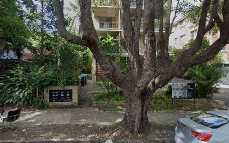 7/53 Pacific Parade, Dee Why NSW