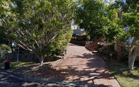 70 Wentworth Av, East Killara NSW 2071