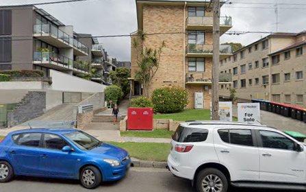 11/12 Mooramba Road, Dee Why NSW