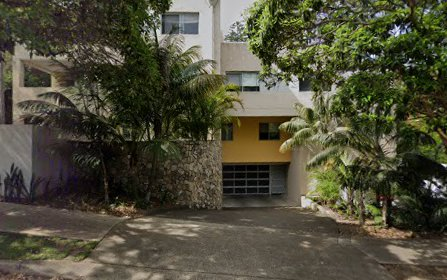 4/59-61 Pacific Parade, Dee Why NSW