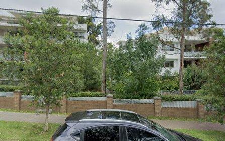 43/16 Dumaresq Street, Gordon NSW