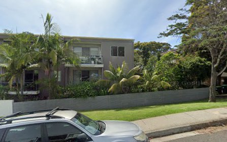 17/6 THE CRESCENT, Dee Why NSW