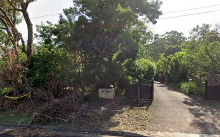 39 Stanton drive, Pennant Hills NSW