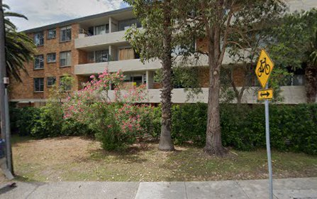 17/168 pacific Parade, Dee Why NSW