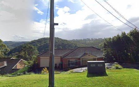 54 Milham Crescent, Forestville NSW