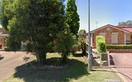 79A POTTERY CIRCUIT, Woodcroft NSW