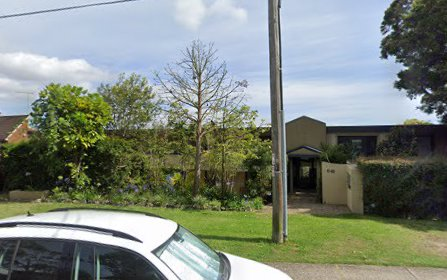 14/41 Delmar Pde, Dee Why NSW 2099