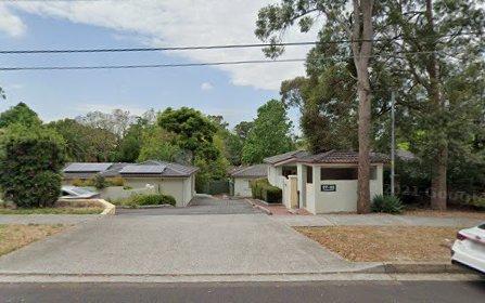 1/37 Jenner Street, Baulkham Hills NSW