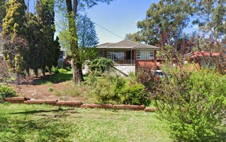 27 carole, Baulkham Hills NSW