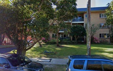 11/26-32 Boronia Street, Dee Why NSW