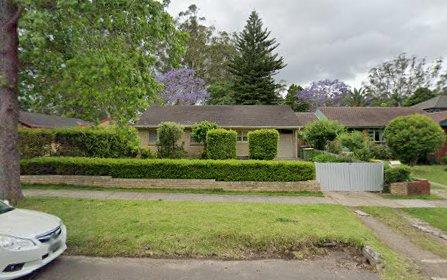 53 Inverallan Avenue, Pymble NSW