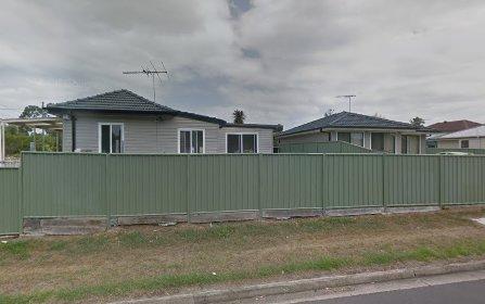 48A Tulloch Street, Blacktown NSW