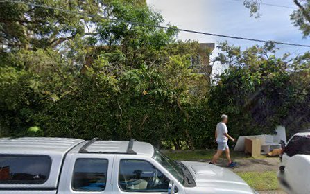 2/38 The Crescent, Dee Why NSW 2099