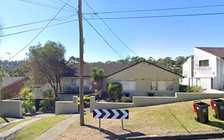68 Ferguson Street, Forestville NSW