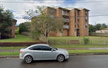 5/38 Castlereagh, Penrith NSW