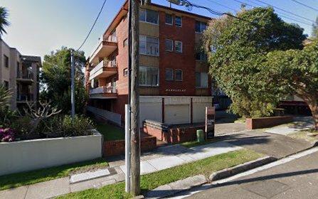 2/40 Boronia St, Dee Why NSW 2099