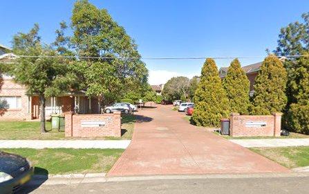 10/40 Albert Street, Werrington NSW