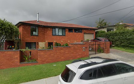 63 Beacon Hill Rd, Beacon Hill NSW 2100