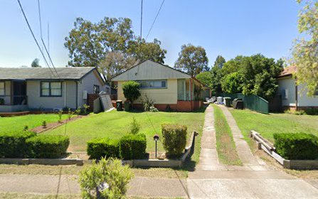 17 Landy Road, Lalor Park NSW 2147