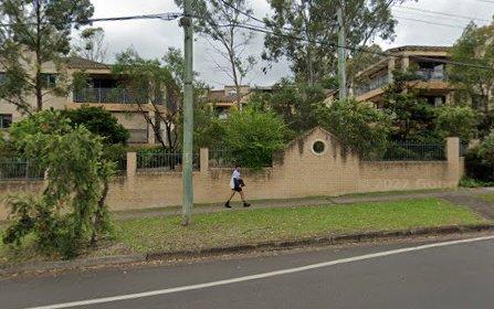 1/2-8 Hill Street, Baulkham Hills NSW