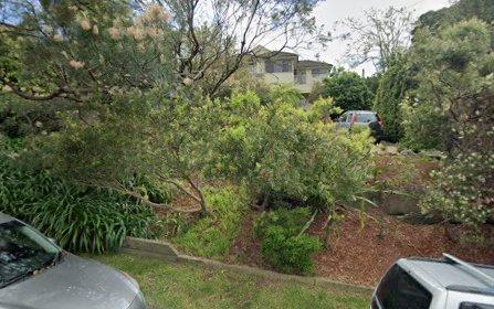 3/10 Moorilla Street, Dee Why NSW