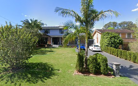 6 Lisle Ct, West Pennant Hills NSW 2125