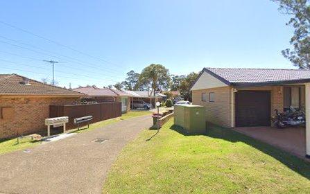 11/6 Woodvale Close, Plumpton NSW