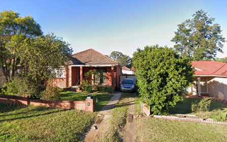 26 Wycombe Street, Doonside NSW