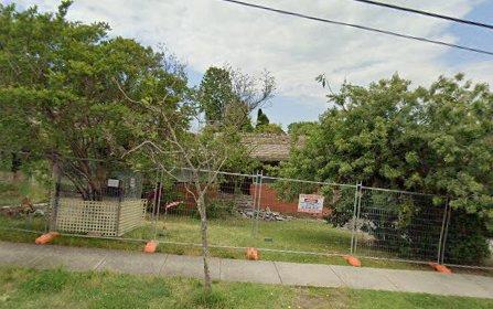 16 Jacaranda Avenue, Baulkham Hills NSW