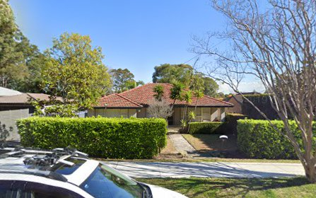1 Woodside Grove, Forestville NSW