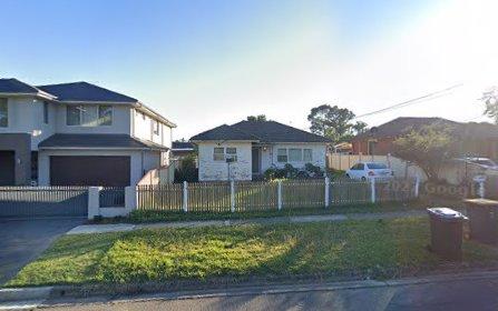 53 Cameron Street, Doonside NSW