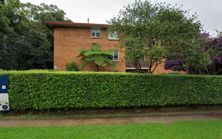705 Pacific Highyway, Gordon NSW