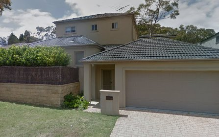 49 Madison Wy, Allambie Heights NSW 2100