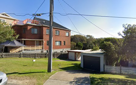1/23a Monash Parade, Dee Why NSW
