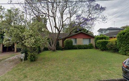 8 Doreen Crescent, Baulkham Hills NSW