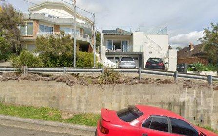 37 Wheeler Pde, Dee Why NSW 2099
