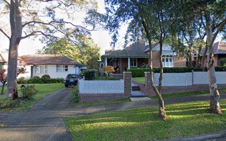 56 Cheltenham Road, Cheltenham NSW