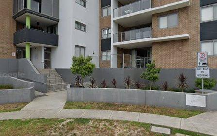 81/1 Meryll Av, Baulkham Hills NSW 2153