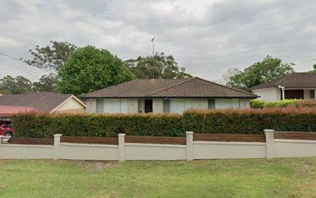 6 Marjory Place, Baulkham Hills NSW
