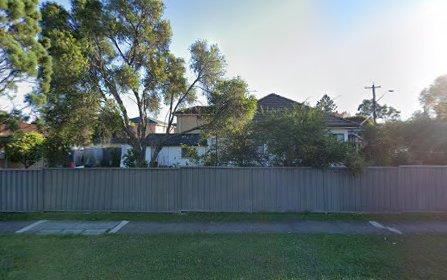 56 Hill End Road, Doonside NSW