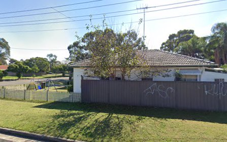 6-16 Landers Street, Werrington NSW 2747