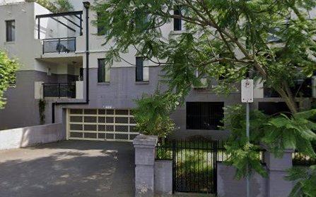 12/20 Santley Crescent, Kingswood NSW