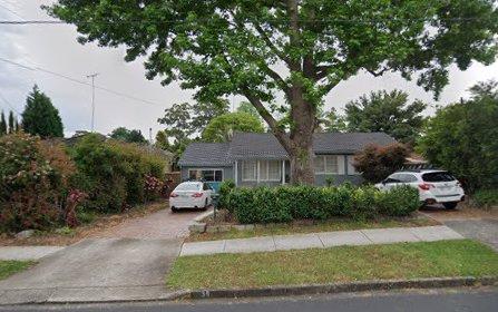 35 Burrell Cr, Baulkham Hills NSW 2153