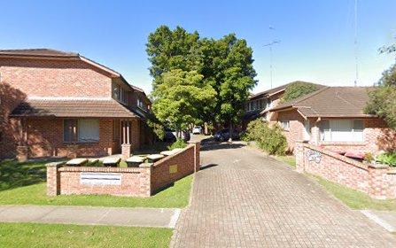 3/88 Castlereagh Street, Penrith NSW
