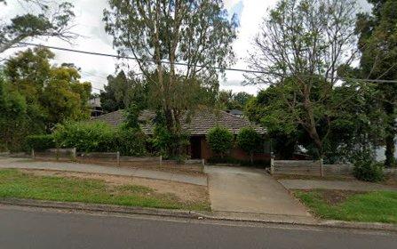 48 Cook Street, Baulkham Hills NSW