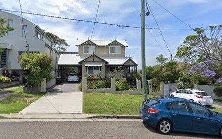 5 Parr Avenue, North Curl Curl NSW