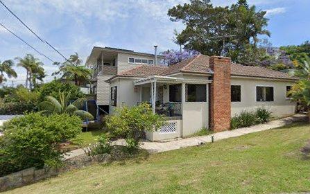 12 Makim Street, North Curl Curl NSW