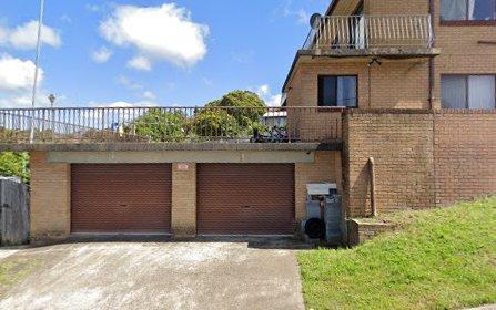 19 Beacon Hill Rd, Beacon Hill NSW
